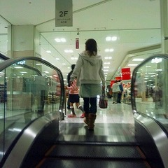 2012-11-01-14-27-49_photo.jpg