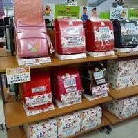 2012-11-01-14-39-36_photo.jpg