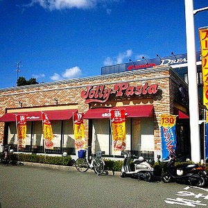 2012-11-14-12-25-59_deco.jpg