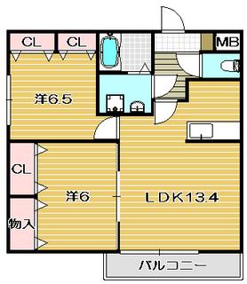 6号室 カラー.jpg