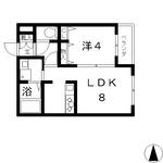 (仮称)今城町シャーメゾンBタイプ.jpg