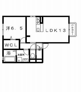 高槻市賃貸アパート (新築)松田兆平様アパート 間取り図面.jpg