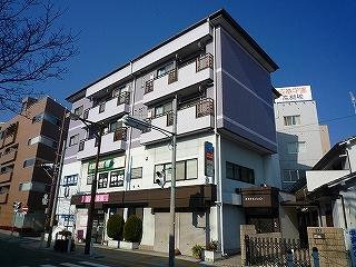 高槻市賃貸マンション みずきマンション 外観写真.jpg