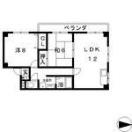 アンシャンテ高宮・高槻A棟2タイプ.jpg
