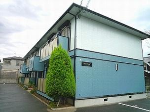 高槻市賃貸アパート エルパティオ寿 外観写真.jpg