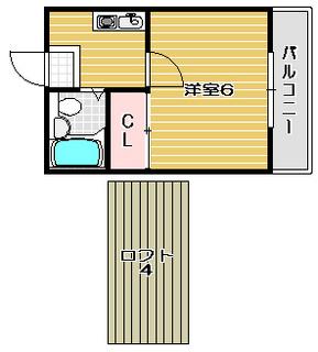 高槻市賃貸アパート メゾン・デュ・ソレイユ 間取り図面.jpg