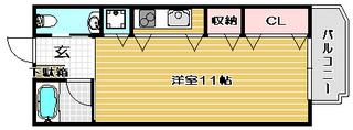 高槻市賃貸マンション TTM 間取り .jpg
