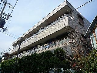 高槻市賃貸マンション メゾン千代田 外観写真.jpg