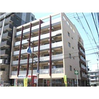 茨木市賃貸マンション・サーパスヴィラNO1_t.jpg