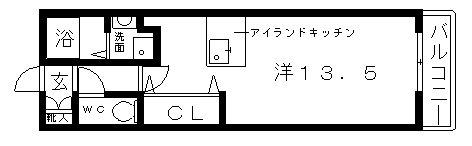 茨木市賃貸マンション・サーパスヴィラNO2−3.jpg