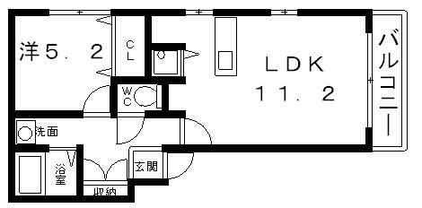 茨木市賃貸マンション・ONE WISH COURT-S NO2.jpg