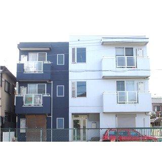 茨木市賃貸マンション・ONE WISH COURT-S NO1_t.jpg