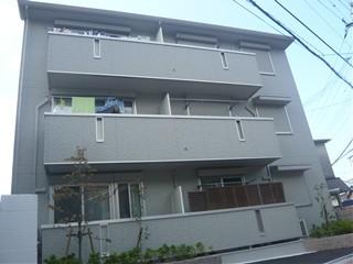 高槻市 賃貸マンション  ウィルモア芥川 (11)_t.jpg