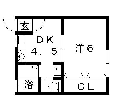 高槻市・賃貸マンション・リノベーションミウラNO2.jpg