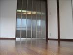 高槻市賃貸アパート・グリーンルーフ大冠NO4.jpg