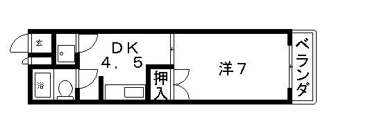 高槻市賃貸アパート・ネムノ木ハイツNO2.jpg