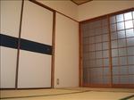 高槻市賃貸アパート・メゾン松井NO13.jpg
