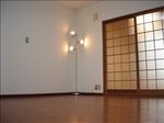 高槻市賃貸アパート・メゾン松井NO16.jpg