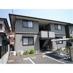 高槻市賃貸アパート・モデラート八丁畷外観_t.jpg