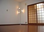 高槻市賃貸アパート|メゾン松井NO3.JPG