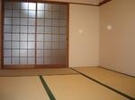 高槻市賃貸アパート|メゾン松井NO7.JPG