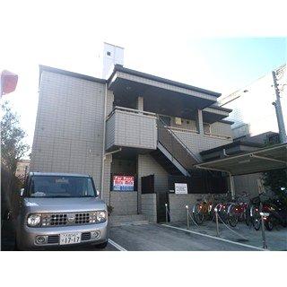 高槻市賃貸マンション アサ・コートNO1_t.jpg