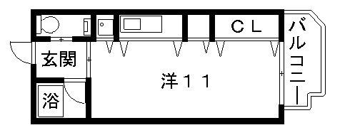 高槻市賃貸マンション・TTMNO2.jpg