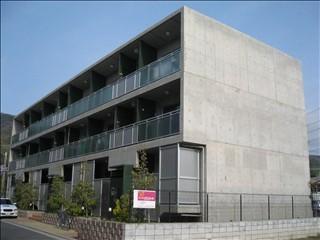 高槻市賃貸マンション・はっぴぃ・かむNO18.jpg