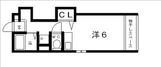 高槻市賃貸マンション・エヴォリュエNO1.jpg
