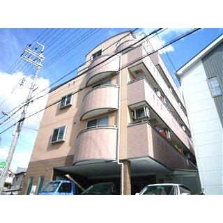 高槻市賃貸マンション・コートパッションNO1.jpg