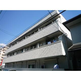 高槻市賃貸マンション・シャーメゾン阿月NO1_t.jpg