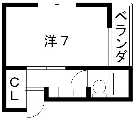 高槻市賃貸マンション・ファイン�UNO2.jpg