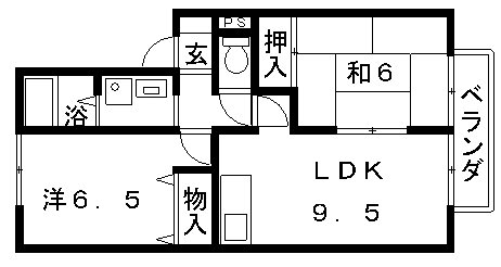 高槻市賃貸マンション・ブリリアンシーNO2.jpg