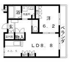 高槻市賃貸マンション・上牧・グランデ上牧NO2.jpg