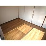 高槻市賃貸マンション・第2大和コーポ洋室_t.jpg
