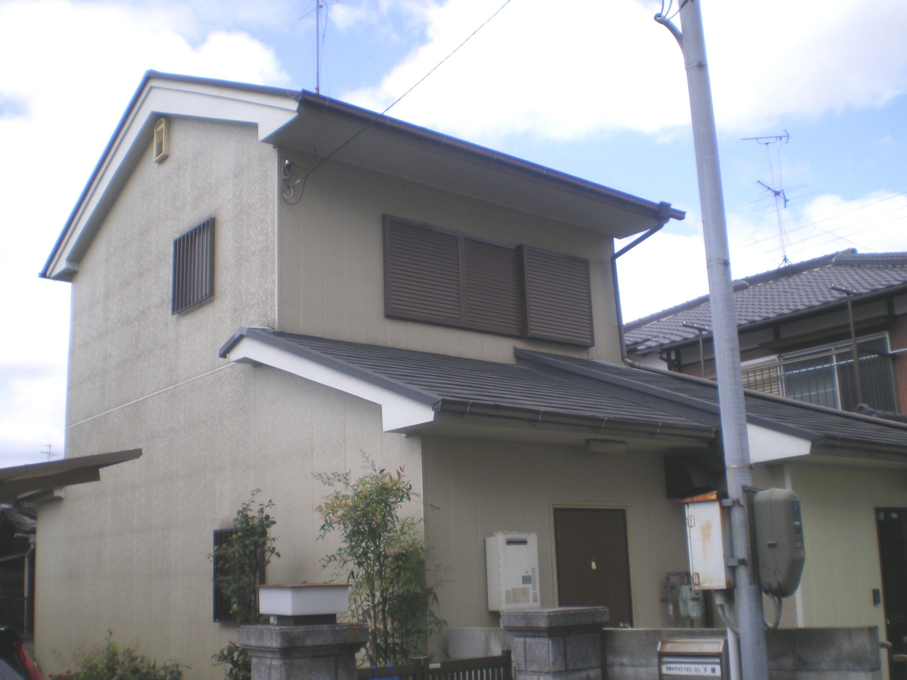 高槻市賃貸貸家・苅田借家NO2.JPG
