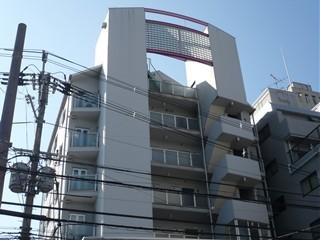 高槻市賃貸マンション 寺本レジデンス 外観_t.jpg
