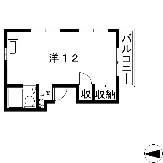 千代田ハイツ.jpg