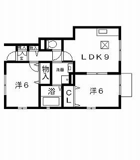 大和ハウスF棟 1階(ネット用).jpg