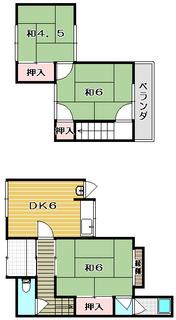 東五百住町貸家19-3(高井様)カラー.esz.jpg