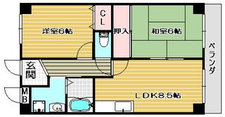 エトワール�X401号室 ネット.jpg