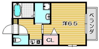 タウンコート城西�U カラー.jpg
