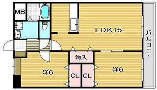 カラー 7874タイプ.jpg