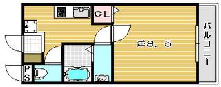 コートパッション カラー.jpg