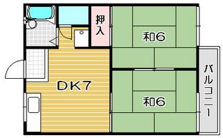 サツキハイツA棟 カラー.jpg