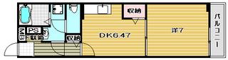 サンシャインニシダ 1階 カラー.jpg