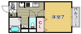シャトルコート 7帖 カラー.jpg