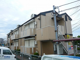 スペースK壱番館.jpg