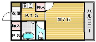 トレンディア松原カラー.jpg