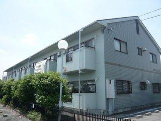 ネオコーポ西田�U.jpg